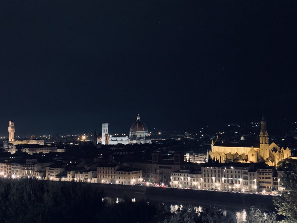 night-at-piazzale-michelangelo